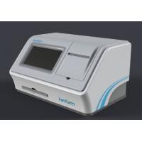 Buy Precision Medical Equipment Case Plastic Injection Mold Plastic Case / Cover / at wholesale prices