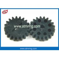 Quality NMD ATM Parts Glory Delarue Talaris NMD100 NMD200 NF101 NF200 A001599 Gear for sale