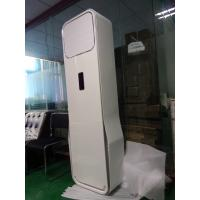 Buy Consumer Product Prototyping Vertical / upright Air Conditioner Model at wholesale prices