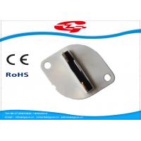 Quality Plastic Cover Thermal Cutoff Fuse 250V 15A For Home , High Breaking Capacity for sale