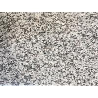 Buy cheap New G439 granite countertops Grey Granite Slabs / Polished Slabs Custom Size from wholesalers
