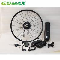 China Best supplier led outdoor display mid drive hub motor e bike kit smart electric bicycle for sale on sale