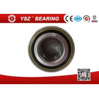 Buy Double Row Auto Parts FAG Bearing 516012 DT255237 GCr15 Wheel Bearing 25*52*37 at wholesale prices