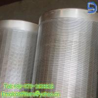 Quality water well casing pipe from china manufacture for sale