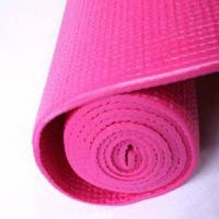 China Advertising indoor/outdoor carpet mat for all company outdoor, indoor used on sale