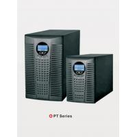 Quality 1KVA 2KVA 3KVA Uninterruptible Power Supply Wide Range Power Protection for sale