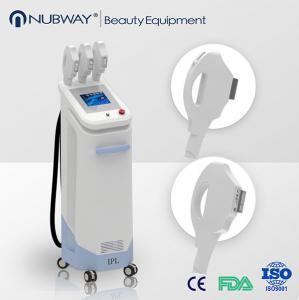 Quality ipl skin rejuvene machine,ipl shr skin rejuvenation,ipl rf light,ipl rf e-light equipment for sale