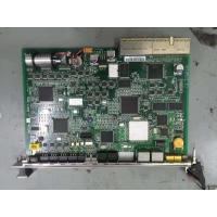 Buy cheap Customized pcb board factory pcba assembly one-stop service from wholesalers