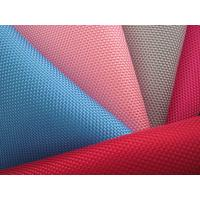 Buy Garden Shade Fabric PP Woven Roll UV Resistant Outdoor Tarpaulin , 0.45mm at wholesale prices
