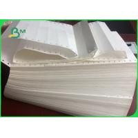 Quality Self Adhesive Tyvek Printer Paper 1073D 1082D Anti Water For Printing Belt for sale