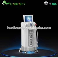 2017 Newest Model Ultrashape / HIFU Slimming Machine with good quality
