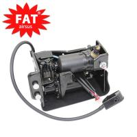 Quality Aluminium Air Ride Compressor for Ford Expedition / Lincoln Navigator 1997 - 2006 6L1Z5319AA for sale