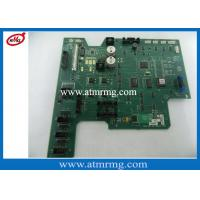Quality 49017656000D 49-017656-000D Diebold ATM Parts Control Board , MMD Control Board 4Hi CCA for sale