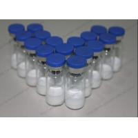 Quality Male Sex Hormones Injectable Polypeptide Gonadorelin Acetate for sale