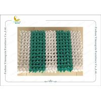 Quality Super Elastic Mini Coil Highly Rebound Resilience Micro Spirngs 13 turns Micor Spirng for Mattress for sale