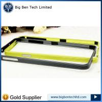 Buy For Samsung Galaxy Note 3 Luxury Aluminium Bumper Frame Case cover colorful at wholesale prices