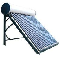 Buy Integrated Pressurized Solar Water Heater at wholesale prices