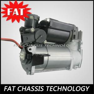 Quality Audi Allroad Air Suspension Replacement Air Shock Pump 4Z7 616 007 A / 4Z7616007A / 4Z7616007 FOR Audi A6 C5 for sale