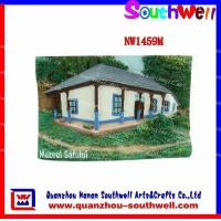 Quality souvenir crafts gifts for sale