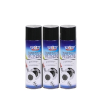 Quality 400ml Automotive Rust Remover Spray For Car Detailing Products for sale