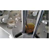 Quality 1.27 Meter Automatic Ball Drop Test Equipment Ball Impact Tester for sale