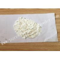 Buy cheap 99% purity 2f- dck 2-fluorodeschloroketamine Pure pharmaceutical intermediates from wholesalers