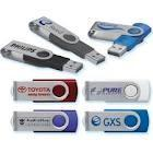 Quality 16GB USB Flash Drive for sale