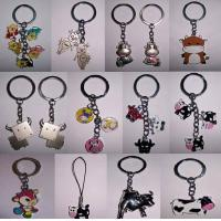 Quality Key Holder gift craft decoration painting home decoration christmas decoration holiday decoration me for sale