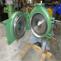 Quality Pulping Equipment Spare Parts Conical Deflaker ISO9001 Approvement for sale