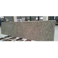 Buy Spain Azul Platino Granite Stone Slab Countertop Speckled Stone Slab Kitchen at wholesale prices