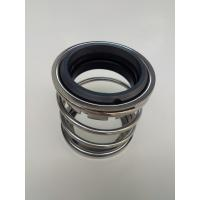 Buy Mechanical seal KL-E2,equivalent to John Crane Type 2 at wholesale prices