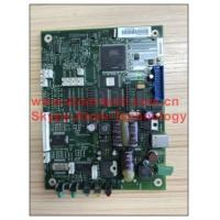 Quality 1750110115  wincor atm parts Motherboard for TP07 receipt printer 01750110115 Wincor ATM Parts TP07 Controller Board for sale