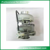 Buy Scania GT4082 turbo 739542 5002S, 739542 0002, 739542 9002 at wholesale prices
