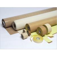 Quality Non-Stick PTFE Teflon Tape for sale