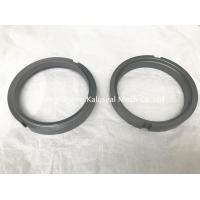 Buy cheap SIC&SSIC rings from wholesalers