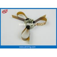 Quality 4P007460A Hitachi ATM Parts ATM Machine Components HCM 3842 WCS-S.ROLR ASSY for sale