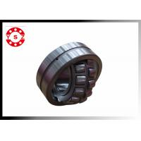 Quality ZWZ Bearings Industrial Roller Bearins CC / W33 For Crusher for sale