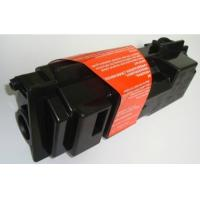 Quality TK100 Toner Cartridge Used For Kyocera FS1020D 1018MFP 1118MFP KM1500 for sale