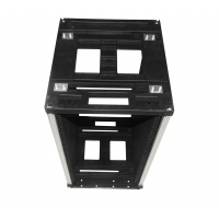 Quality 535*460*570mm ESD Magazine Rack for sale