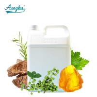 Buy cheap Anti Aging 100 Pure Essential Oils , Nourishing Organic Essential Oils from wholesalers