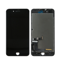Quality 5.0inches Touch Screen LCD Module Foam Box Packing for sale