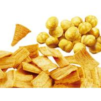 Quality Corn Puffing Machine for sale