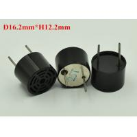 Quality 25kHz Ultrasonic Sensor Transmitter for sale