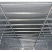 Buy cheap 5052 H32/H34 Aluminium Plate Sheet For Car Trailer ENAW / GB / ASTM Standard from wholesalers