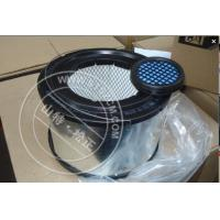 Quality genuine 320D air filter,  caterpillar filter 386-2099 331-8108 for sale
