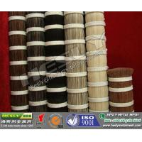 Quality Horsetails, horse tail hair, horsetail hair,horse mane for sale