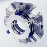 Quality Cartridge seal KL-MA290,equivalent to Burgmann MA290 for sale