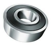 Quality Non separable Bearing W 619/4 simple in design for sale