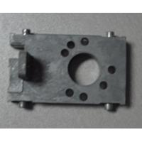 Buy Customizable Aluminium Alloy Die Casting Grinding CNC EDM Family Mold at wholesale prices