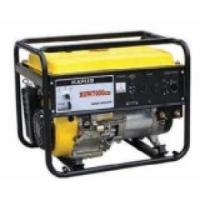 Quality Gasoline Welding Generator (680X510X550) for sale